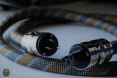 audiophile-high-end-power-cables-24.jpg