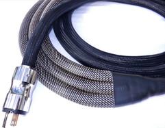 NRG Custom Cables - 'King Ghidorah' (3).