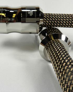 NRG Custom Cables - The _edited.jpg