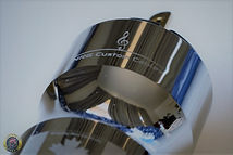 audiophile-high-end-power-cables-27.jpg