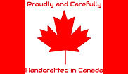 Hand-Crafted in Canada.jpg