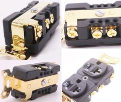 NRG Custom Cables - GTX-D outlet.jpg