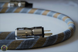 audiophile-high-end-power-cables-22