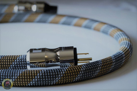 audiophile-high-end-power-cables-22.jpg