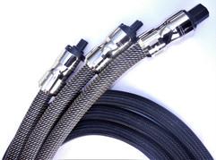 NRG Custom Cables - 'King Ghidorah' (2).
