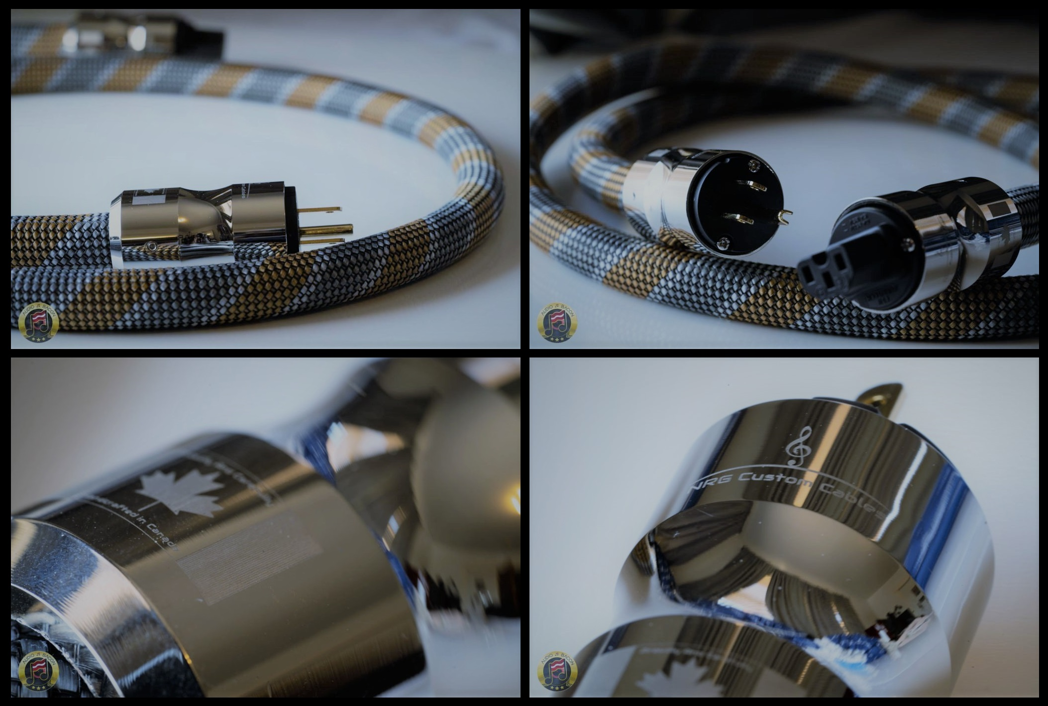 audiophile-high-end-power-cables
