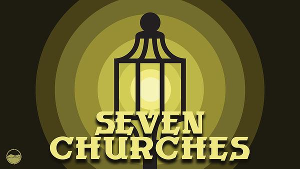 Seven Churches 16x9.jpg