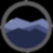 WallaceKnox Logo 1.png
