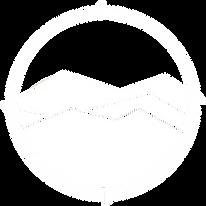 WallaceKnox Logo White.png