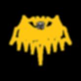 NEW-BAT-GEEK-2016-ROUND.png