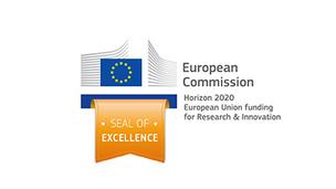 Seal of Excellence Horizon 2020