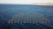 6x14_heraklion.png