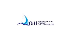 Heraklion Port Authority