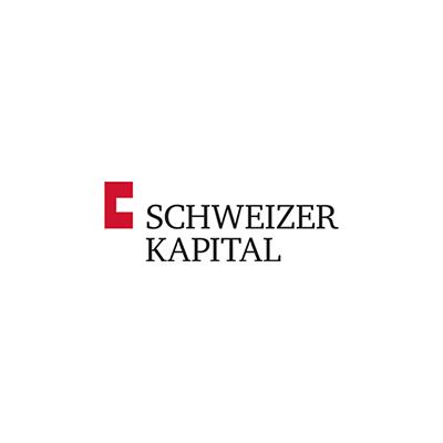 Schweizer Kapital