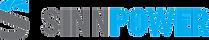 SinnPower_Logo_Quer_CMYK_transparent.png
