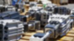 Generatoren_Hintergrund.jpg