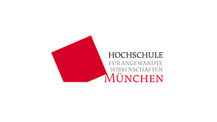 Hochschule München