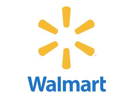 WALMART FINDS!