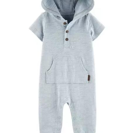 Baby Boy Fall Clothing Haul!