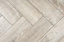 laminate-background-wooden-laminate-parq