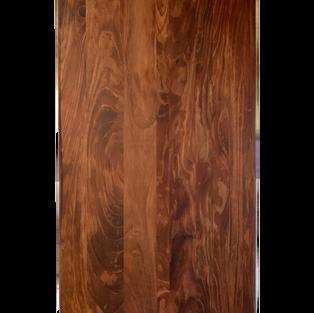 南美琥珀木桌板