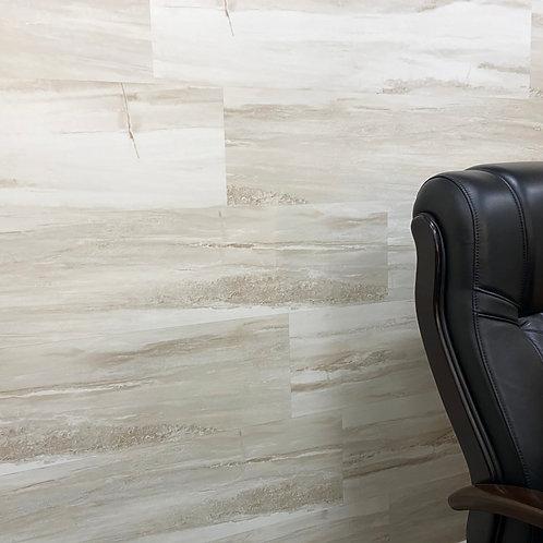 SPC石塑 - 石紋地板
