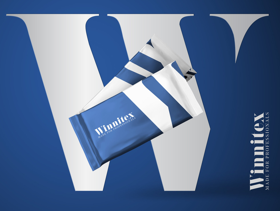 WINNITEX performance socks