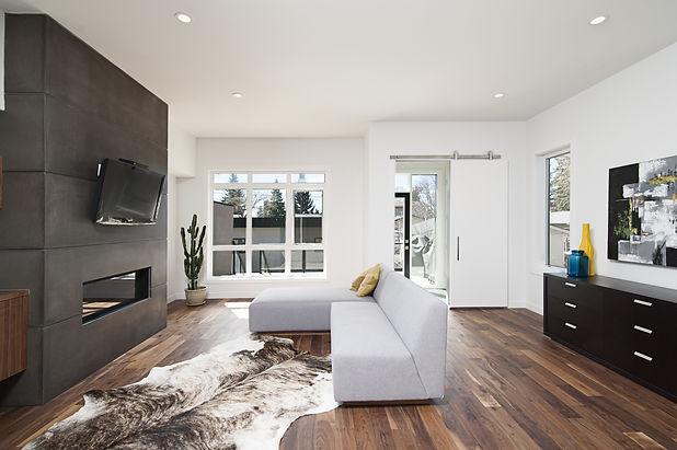 beautiful-interior-shot-modern-house-wit