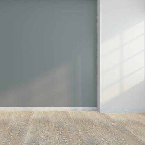 北美橡木 - 6.4寸木地板