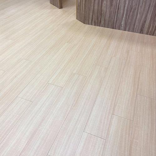 超耐磨木地板 - 6.4寸平面系列