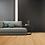 Thumbnail: 超耐磨木地板 - 6.4寸典藏系列