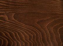 rustic-dark-brown-wood-texture-close-up-