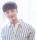 Kim Min-Jae as Lee Se-Joo
