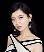 Kira Shi