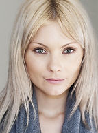 MyAnna Buring as Tissaia de Vries