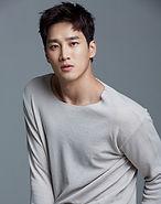 Ahn Bo-hyun as Jang Geun-won