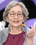 Kim Young-ok