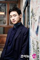 Jang Dong-yoon as Jeon Nok-du