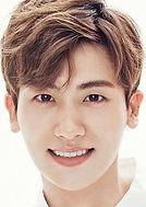 Park Hyung Shik as Park Min-Hyuk