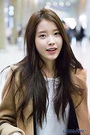 IU (Lee Ji-Eun) as Jang Man-Wol