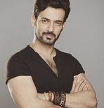 Zahid Ahmed as Sarang Sultan