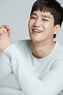 Ah Bon Hyun
