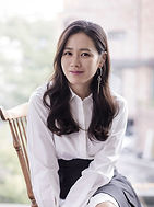 Son Ye-Jin as Yoon Se-Ri