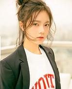 Zhao Jinmai as Xia Miaomiao