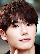 Shin Jeong You