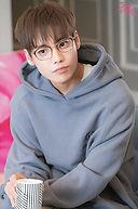 Jung Jae-won as Cha Shi-an