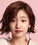 Park So-dam as Eun Ha-won