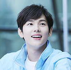Im Si-wan as Ki Seon-gyeom
