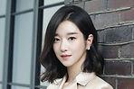 Seo Ye-ji as Ko Moon-young