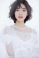 Shen Yue as Chen Xiaoxi